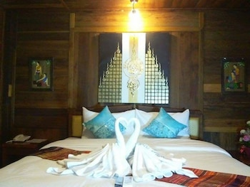 Zaleena Grand Hotel - Guestroom  - #0