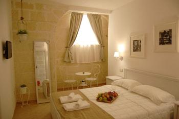 Antica Mateola Rooms&Suites