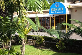 Photo for Huon Gulf Hotel & Apartments in Lae