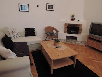 Karolina Old Town Apartments - In-Room Kitchen  - #0