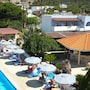 Thalia Hotel - All Inclusive photo 33/35