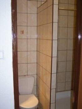 RS Skalka - Bathroom  - #0