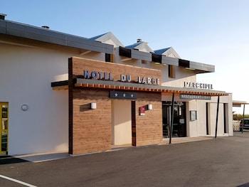 tarifs reservation hotels Hôtel du Large