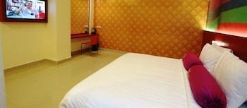 Fariz Hotel - Featured Image  - #0