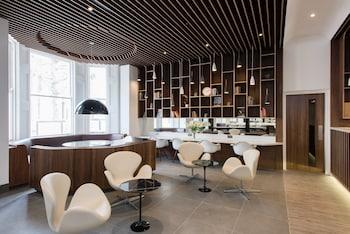 Mowbray Court Hotel - Hotel Interior  - #0
