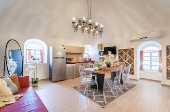 大衛王 III 號 - 甜蜜公寓飯店