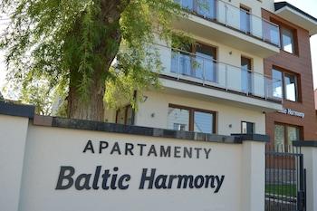 Photo for Family Homes - Apartamenty Baltic Harmony in Wladyslawowo