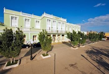 Photo for IBEROSTAR Grand Hotel Trinidad in Trinidad