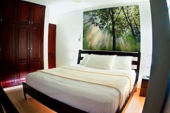Hotel Casa Jum - Guestroom  - #0