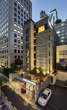 Photo for Hotel Soulhada in Seoul