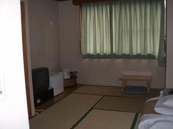 Business Hotel Koraku - Guestroom  - #0