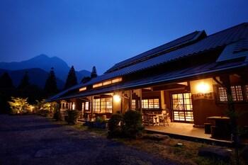 梅園日式旅館
