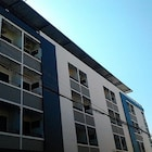Loft Buriram