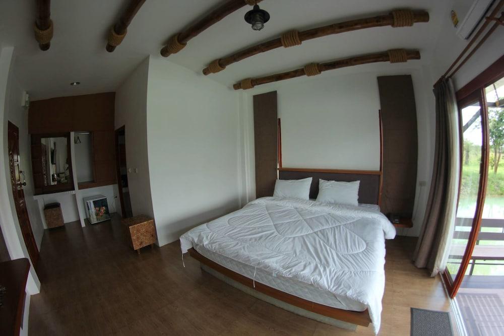 lemon resort buriram hotel hd photos reviews rh makemytrip com