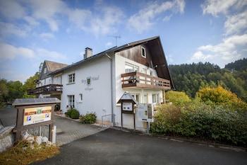 Photo for Berghotel Willingen in Willingen (Upland)