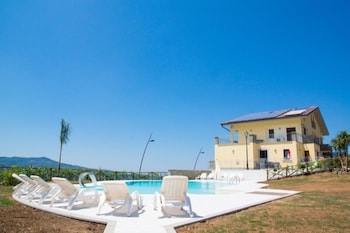 Agriturismo L'Oasi - Featured Image  - #0