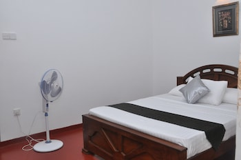 Kurumba Hills - Guestroom  - #0