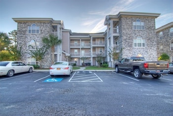 Photo for Magnolia Place 303 4729 2 Br home by RedAwning in Myrtle Beach, South Carolina