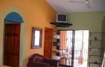 Condominios Colibri - Living Area  - #0