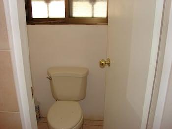 Villa Horizontes - Bathroom  - #0