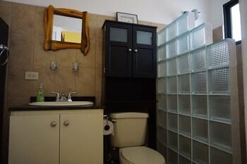 Las Torres Studio - Bathroom  - #0