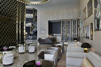 AlRayyan Hotel Doha - Curio, a Collection by Hilton