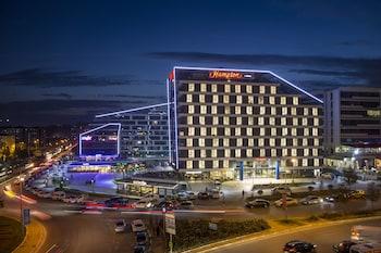Photo for Hampton by Hilton Istanbul Kurtkoy in Tuzla