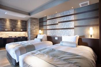 Atami SEKAIE - Guestroom  - #0
