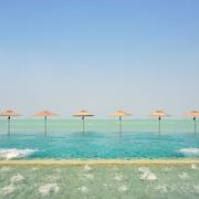蘇梅島漢沙渡假村及水療中心