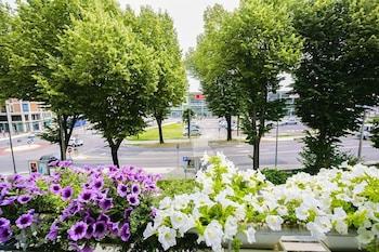 B&B La Bauta - View from Hotel  - #0