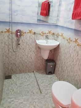Thambili Island @ Stubbs - Bathroom  - #0