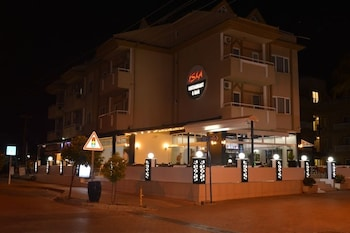 Photo for Isla Apartments in Marmaris