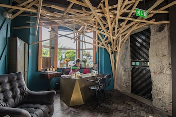 Photo for The Nest Boutique Hostel in Galway