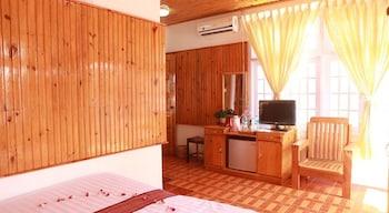 Pine Breeze Hotel - Guestroom  - #0