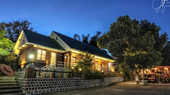 Nature Land Hotel 1