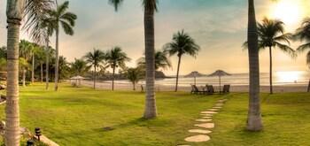 Flamingo Residences - Beach  - #0