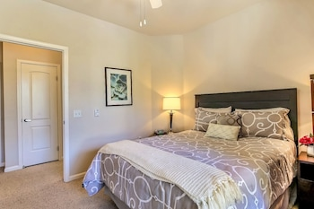 Photo for Silicon Valley Sunnyvale 2 Br apts by RedAwning in Sunnyvale, Santa Clara County