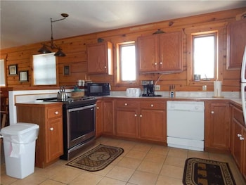 Photo for Lodgepole Home -3Br Home in Fraser, Colorado