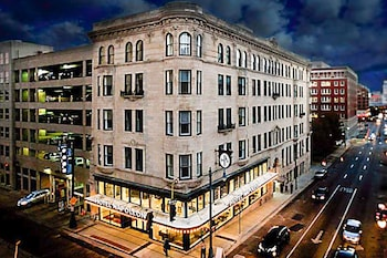 Photo for Hotel Napoleon, an Ascend Hotel Collection Member in Memphis, Tennessee
