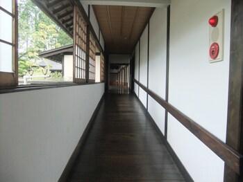 Jokiin - Hallway  - #0