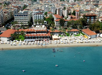 Photo for Panorama Hotel - All Inclusive in Alanya