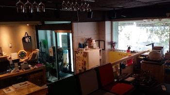 NeaRest Guesthouse in Jeonju - Hostel