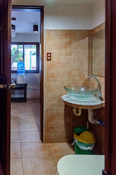 Ayo Homtel - Bathroom  - #0