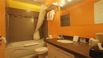 Harmony Inn - Bathroom  - #0