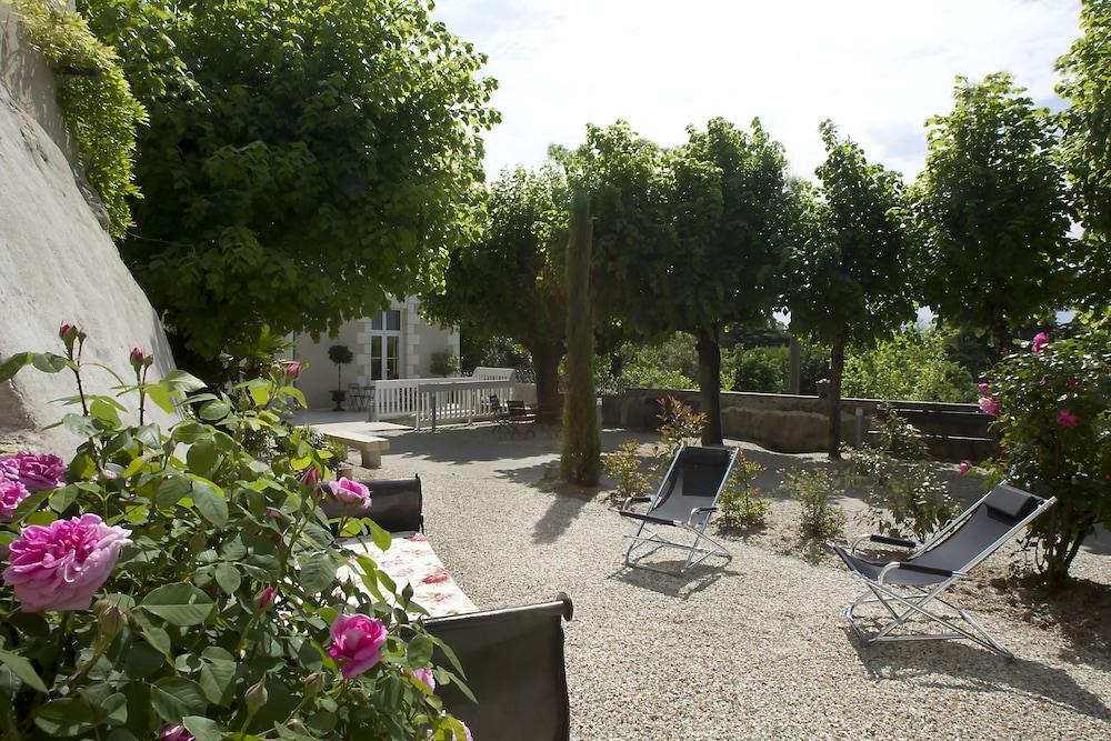 Hôtel Valézieux