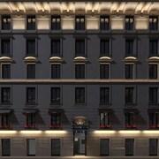 奧拉吉奧皇宮飯店
