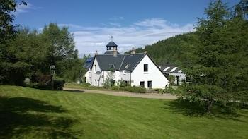 Photo for Stronavaich Cairngorm Guest House in Ballindalloch