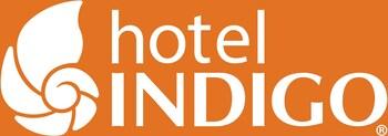 Hotel Indigo Orange Beach - Gulf Shores - Featured Image  - #0