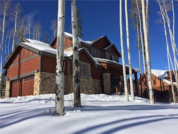 Photo for Leland Creek Home 5 Br home by RedAwning in Winter Park, Colorado