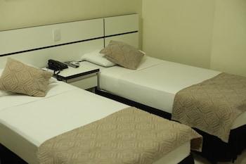 Havana Palace Hotel II - Guestroom  - #0